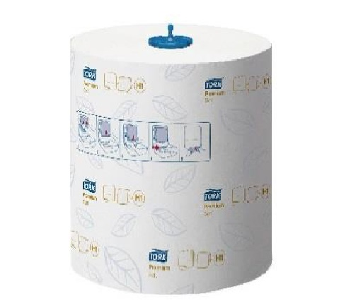 Tork Sensor Handtuchrollenspender H1 Gastrodiscount Gmbh